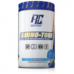 Ronnie Coleman Signature Series Amino-Tone, 30 servings (1494162440257)