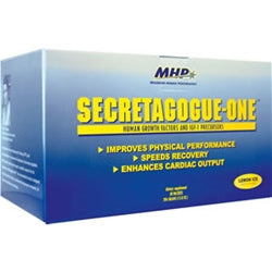 MHP Secretagogue-One, 30 packets (1494123642945)