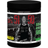 Rich Piana 5% Nutrition 5150, 30 servings (1494217162817)