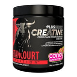 Betancourt Creatine Plus, 50 servings (1494167093313)