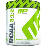 MusclePharm BCAA 3:1:2, 30 servings (1494193307713)