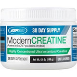 USPlabs Modern Creatine, 6.6oz (186g) (1494194257985)