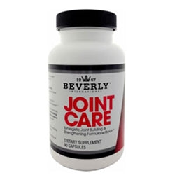 Beverly International Joint Care, 90 softgels (1494164111425)