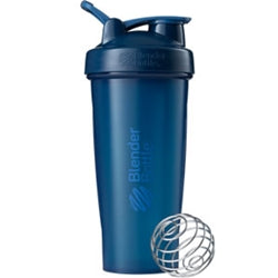 BlenderBottle Classic, 28oz (1494202908737)