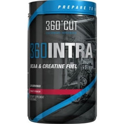 360 Cut 360Intra, 30 servings (1494047096897)