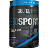 360 Cut 360Sport, 31 servings
