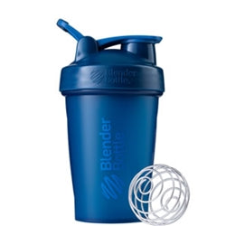BlenderBottle Classic, 20oz