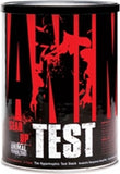 Universal Nutrition Animal Test, 21 packs (1494155886657)