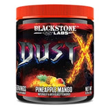 Blackstone Labs Dust X, 25 servings