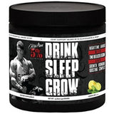 Rich Piana 5% Nutrition Drink Sleep Grow, 30 servings