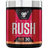 BSN EndoRush, 30 servings (1494117941313)
