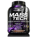 Muscletech Mass-Tech, 7lbs.