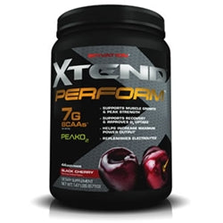 Scivation Xtend Perform, 44 servings