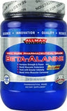 AllMax Nutrition Beta-Alanine, 400g (14oz)