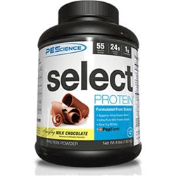 PEScience Select Protein, 4lb