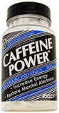 Hi-Tech Pharmaceuticals Caffeine Power, 100 tablets (1494213165121)
