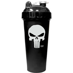 PerfectShaker Punisher Shaker Cup