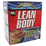 Labrada Lean Body MRP, 20 packets