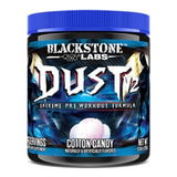 Blackstone Labs Dust V2, 25 servings