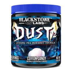 Blackstone Labs Dust V2, 25 servings (1494209790017)