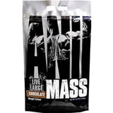 Universal Nutrition Animal Mass, 10.19lbs (1494044278849)