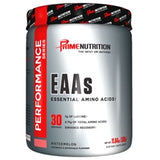 Prime Nutrition EAAs, 30 servings