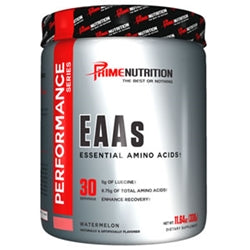 Prime Nutrition EAAs, 30 servings (1494170828865)
