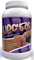 Syntrax Nectar Sweets, 2lbs (907g) (1493957935169)