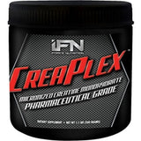iForce Creaplex, 500 grams