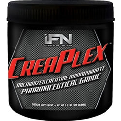 iForce Creaplex, 500 grams (1494066135105)