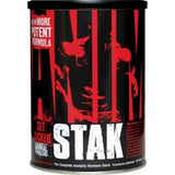 Universal Nutrition Animal Stak, 21 Packs (1494158344257)