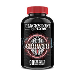 Blackstone Labs Growth, 90 capsules (1494210936897)