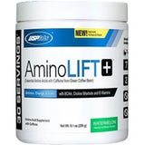 USPlabs AminoLIFT+, 30 servings