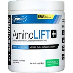 USPlabs AminoLIFT+, 30 servings (1494166634561)