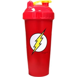 PerfectShaker The Flash Shaker Cup (1494075867201)