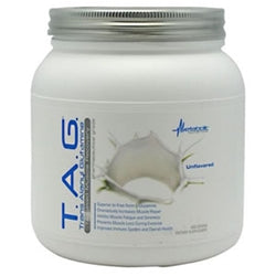 Metabolic Nutrition T.A.G., 400g (1494116761665)