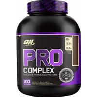 Optimum Nutrition Pro Complex, 20 servings