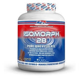 APS Nutrition IsoMorph 28, 5lb