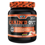 ALR Industries Chain'd Out 60 servings Berry Banana (1494209462337)