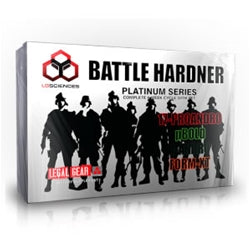 LG Sciences Battle Hardner Kit (1494215262273)
