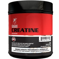 Betancourt Creatine, 300g (60 servings) (1494193799233)