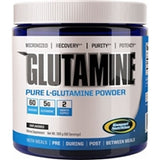 Gaspari Glutamine, 300g (60 Servings)