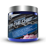 Hi-Tech Pharmaceuticals Off the Chain Aminos, 300g (1494215000129)