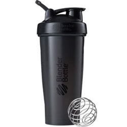 BlenderBottle Classic, 28oz