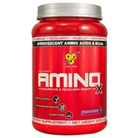 BSN Amino X, 70 servings (1494117711937)
