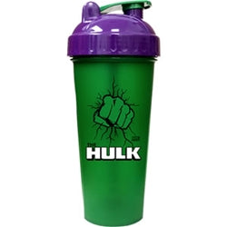 PerfectShaker The Hulk Shaker Cup