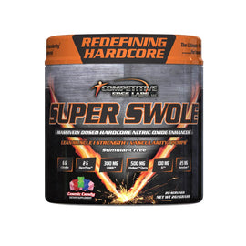 Competitive Edge Labs Super Swole 20/Servings (4417951858748)