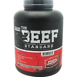 Betancourt The Beef Standard, 56 servings (1494051782721)