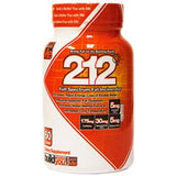 Muscle Elements 212°, 60 capsules (1494014689345)