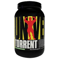 Universal Nutrition Torrent, 3.28 lbs